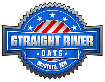 Straight River Days Logo  Medford MN.jpg
