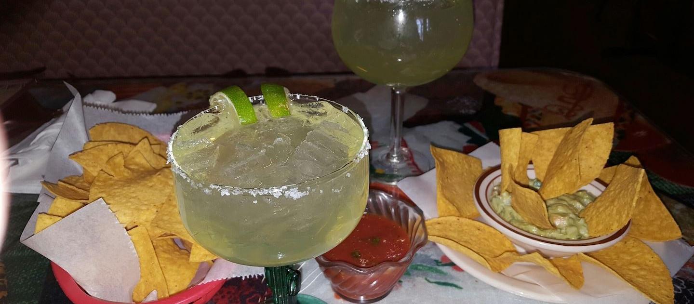 El Tequila Margarita.jpg
