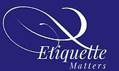 etiquette-matters-logofinal (2).jpg