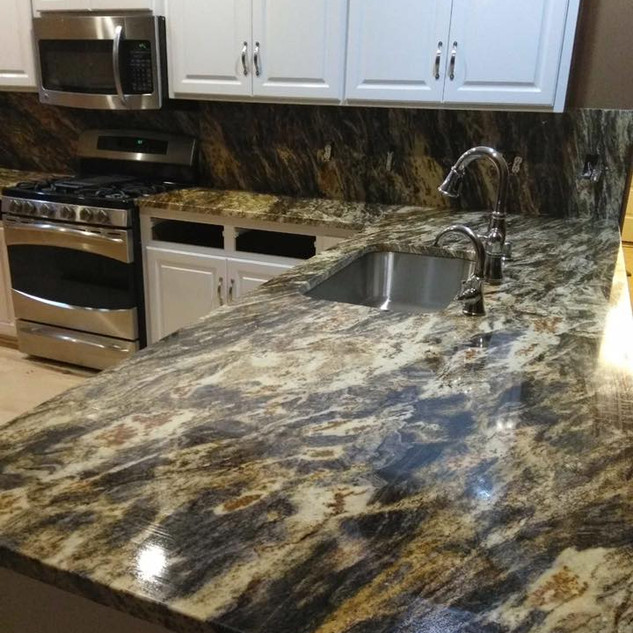Town and Country Granite Counter 1.jpg