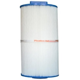 Filbur Replacement Filter - 4CH-935