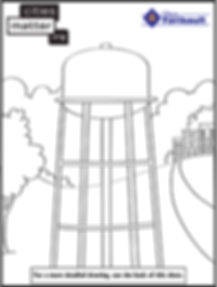Water-Tower-coloring-page.jpg