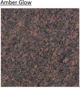 Granite colors Amber glow.JPG