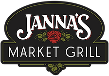 Janna's Market Grill .png
