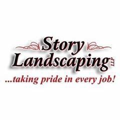 Story Landscaping.jpeg