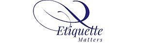 etiquette-matters-logofinal.jpg