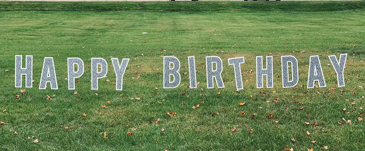 All About Signs Happy Birthday.jpg