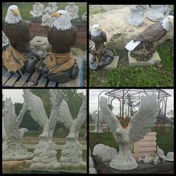 Nagels Eagles