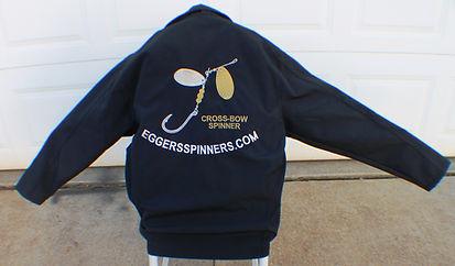 Eggers Jacket Back.jpg