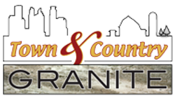 Town & Country Granite.png