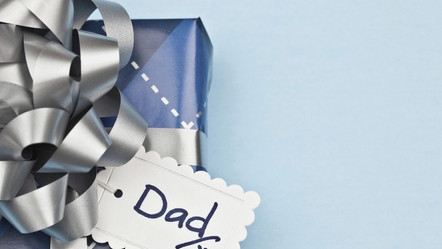Father's Day Small Business Marketing Ideas