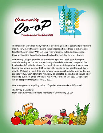Community Coop March.jpg