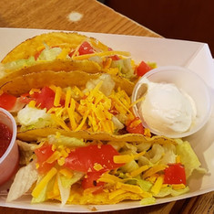 Channel Inn Tacos 2.jpg