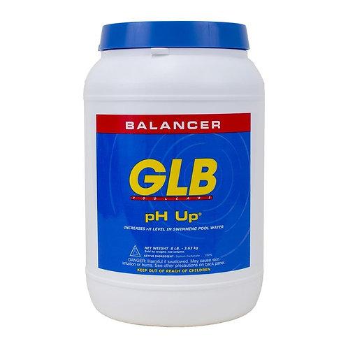 GLB pH Up