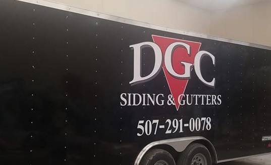 Trailer Decal All About Signs.jpg