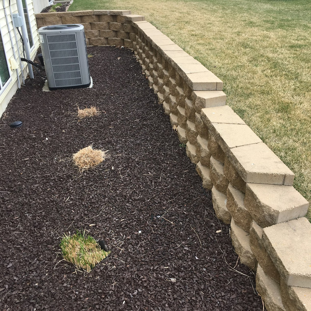 side of house retaining wall .jpg