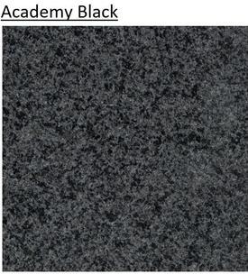 Granite colors Academy black.JPG