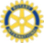 1537887332-35693546-170x169-Rotary-Inter