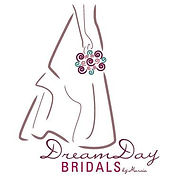 Dreamday Bridal Owatonna.jpg