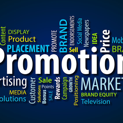 How to Plan a Successful Social Media Promotion Strategy