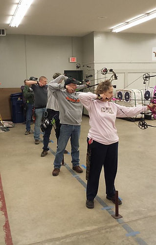 Faribault Archery Shooting 2.jpg