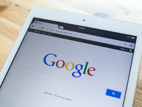 FREE Google Marketing Kit