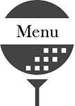 Brooktree Icon(2).png