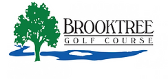 Brooktree Golf Logo.png