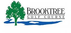 Brooktree Golf Logo.png