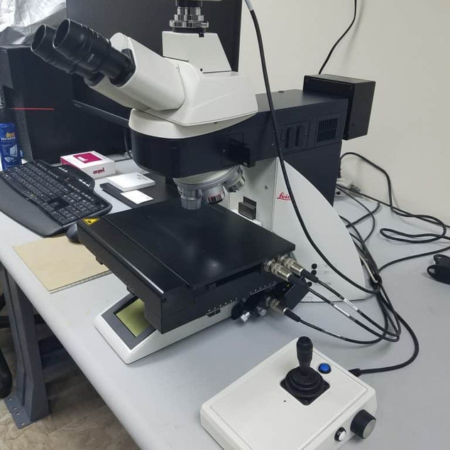 leica-digital-microscope-768x1024.jpg