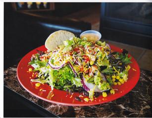 Sante Fe Salad James Gang Northfield.jpg