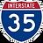 I35 Logo.png