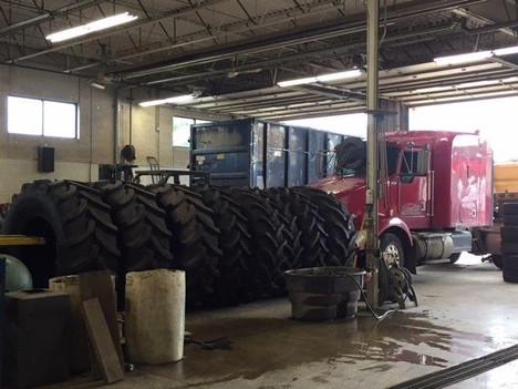 Large Tires.jpg