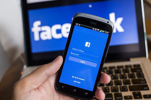 FB v.jpg