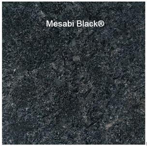 Granite colors Mesabi Black_edited.jpg