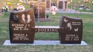 Couple Memorial 4.png