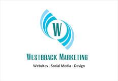 Westbrack Marketing