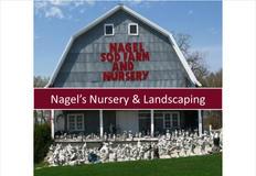 Nagel's Nursery