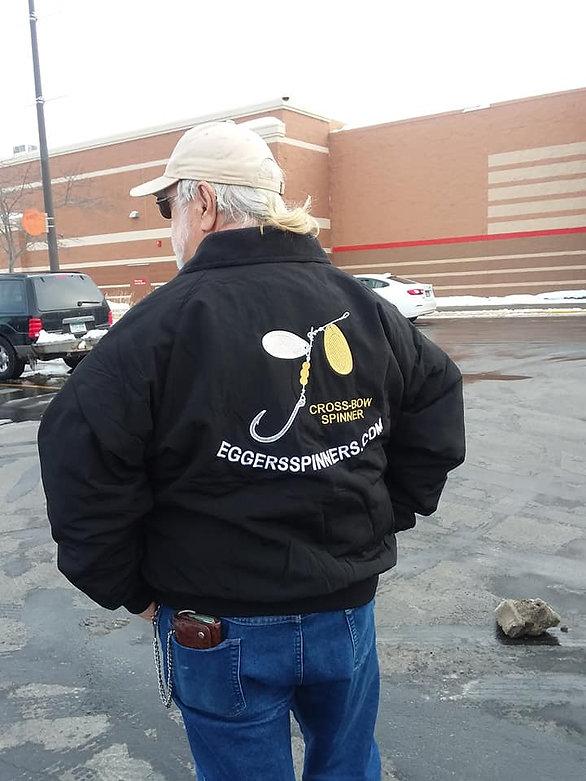 Prostaff Jacket.jpg