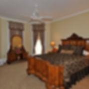 Hudson Mansion.jpg
