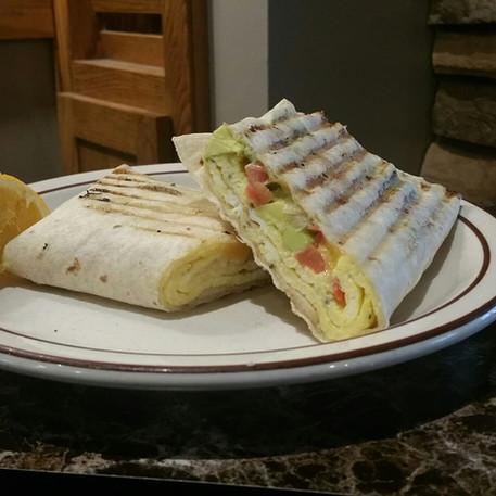 Breakfast James Gang.jpg
