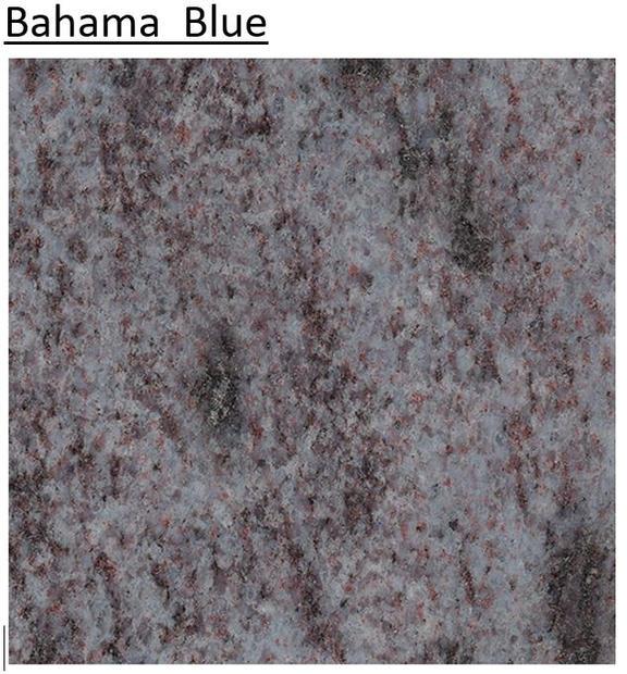 Granite colors Bahama Blue.JPG