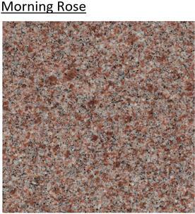 Granite colors Morning Rose.JPG