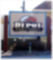 depot-bar-grill.jpg
