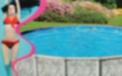 Keystone Pool.png
