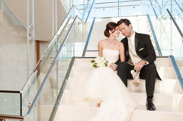 242_lifestyle_stairs-12.jpg