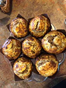 James Gang Coffee Muffins.jpg