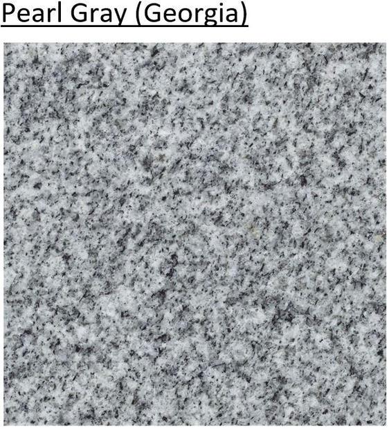 Granite colors Pearl Gray.JPG