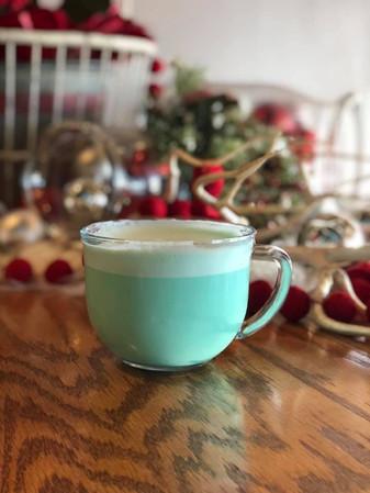 James Gang White Mint Hot Chocolate.jpg