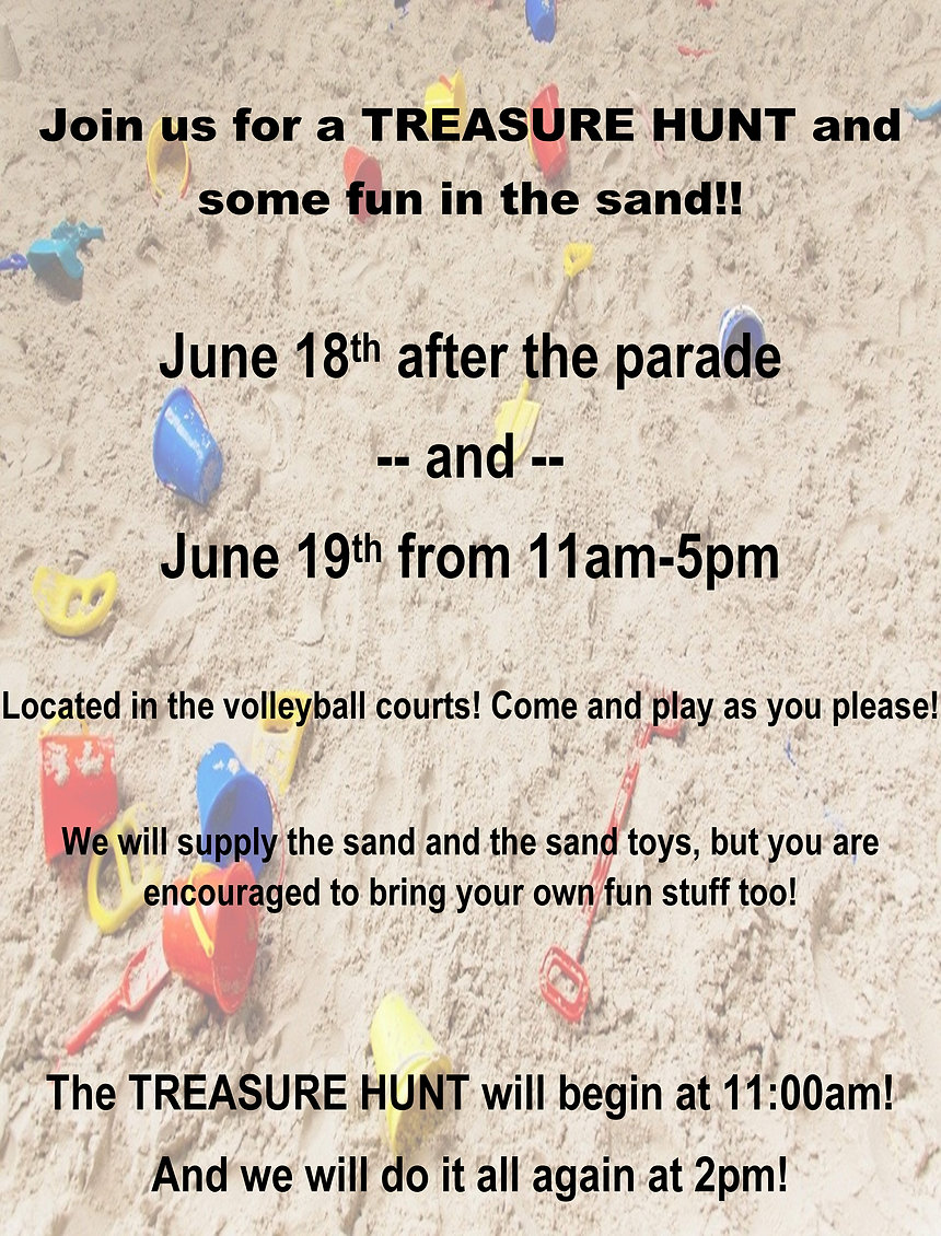 Join us for some fun in the sand.jpg